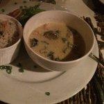 Foto de Casa de Comer Restaurant