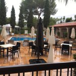 Photo of Suite Hotel S'Argamassa Palace