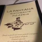 Foto La Pantana