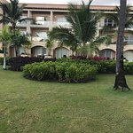 Photo of Royalton Punta Cana Resort & Casino