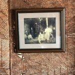 Robert Louis Stevenson Museum Photo