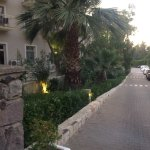 Photo of Hotel Club Phokaia