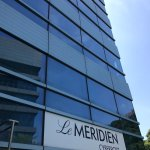 Photo of Le Meridien Cyberport