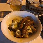 Photo of Cafe Iruna