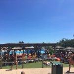 Photo de Aqualand Cap d'Agde