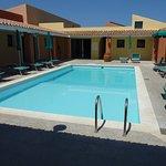 Photo of Club Hotel Marina Seada Beach