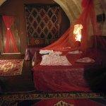 Photo of Cappadocia Ihlara Mansions & Caves