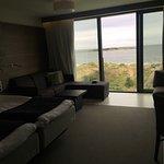 Photo of Hotel Tylosand