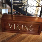 Photo of Hotell Barken Viking