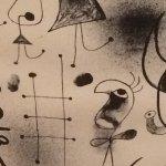 Fondation Joan Miró (Fundació Joan Miró)