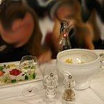 Photo of Brasserie Flo Mulhouse Dornach