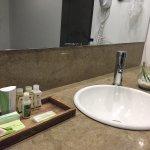 Photo of Allure Aroma Mocawa Hotel By Karisma