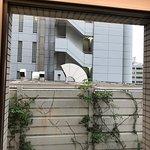 Photo de Courtyard Tokyo Ginza Hotel
