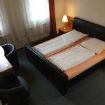 Photo de Hotel Marjani