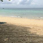 Foto de Phi Phi Relax Beach Resort