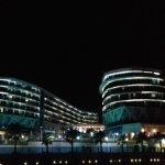 Vikingen Infinity Resort & Spa Foto