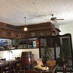 Photo of Restaurante Valtarajal