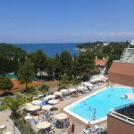 Photo of All Inclusive Hotel Laguna Albatros