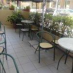 Hotel Milena Foto