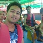 IMG_20161015_120139_large.jpg