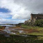 Photo de Dunvegan Castle & Gardens