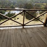 Peppers Cradle Mountain Lodge Photo