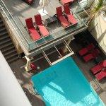 Photo of Hotel Boutique El Tiburon