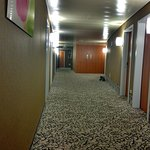 Photo of Hotel Alpha-Palmiers