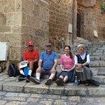 תמונה של Israel ScaVentures -  Day Tours