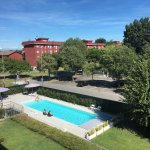 Photo of Hotel Litta Palace