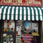 Photo of Trattoria Mario