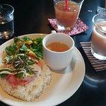 Photo of Kayaba Coffee