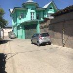 Photo of Jahongir B&B Tashkent