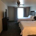 Фотография Homewood Suites by Hilton Phoenix Tempe Asu Area