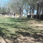 Photo de Camping Village Mulino D'Acqua