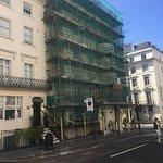 Foto de Prince William Hotel