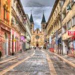 Photo of Katedrala Srca Isusova