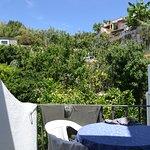 Hotel Costa Citara Picture