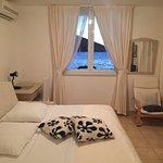 Photo of Aparthotel Tamarix
