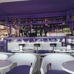 Photo of Golden Corner Cocktail Bar