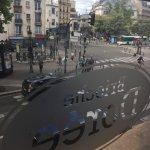 Brioche Doree Montmartre照片