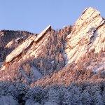 Flatirons_Winter_Sunrise_edit_2_large.jpg
