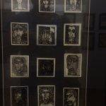 Photo of Parajanov Museum