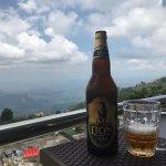 Photo de Srilak View Holiday Inn