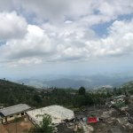 Photo of Srilak View Holiday Inn