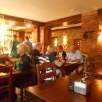Photo of Cafe Popular