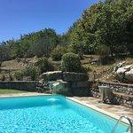Hotel Le Pozze di Lecchi Foto