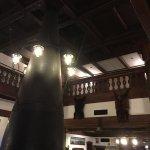 Photo of Kamikochi Imperial Hotel