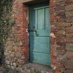 Photo of Borgo Rapale