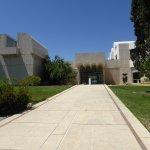 Photo de Fondation Joan Miró (Fundació Joan Miró)